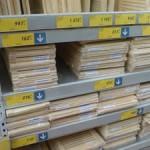 купить материалы в строительных магазинах