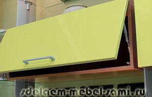 otkidnoy-fasad