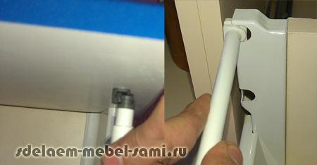 ustanovka-modernbox10
