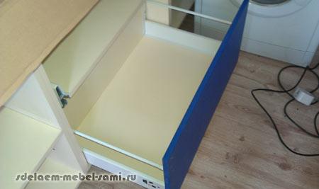 ustanovka-modernbox11