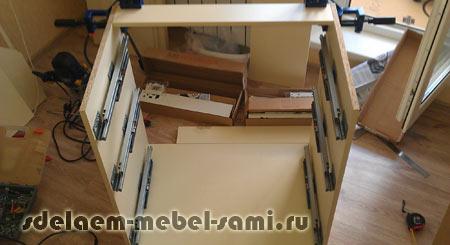 ustanovka-modernbox3