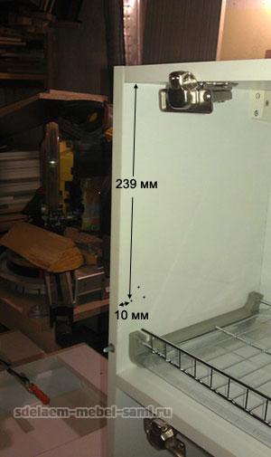 gaz-lift3
